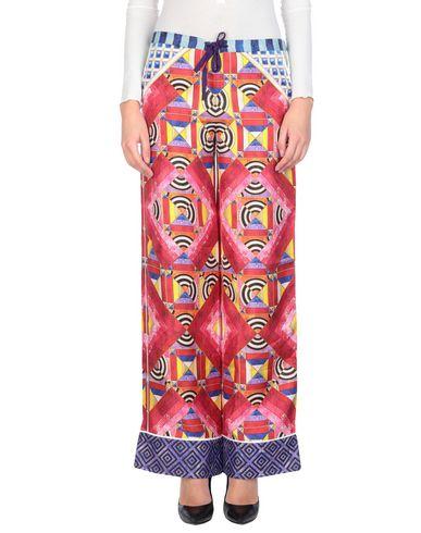 MARY KATRANTZOU TROUSERS Casual trousers Women