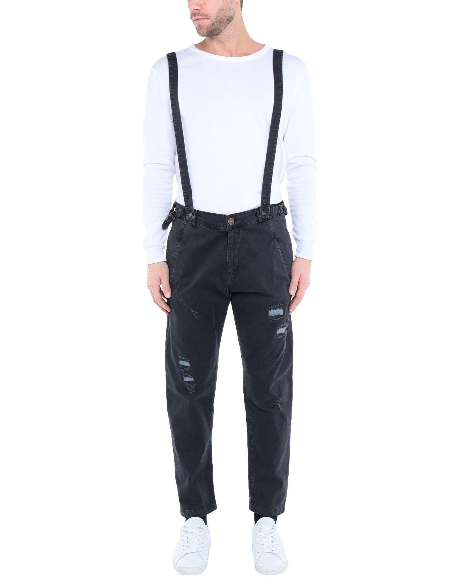 WHY NOT BRAND Повседневные брюки st luce подвесная люстра st luce onde sl117 503 06