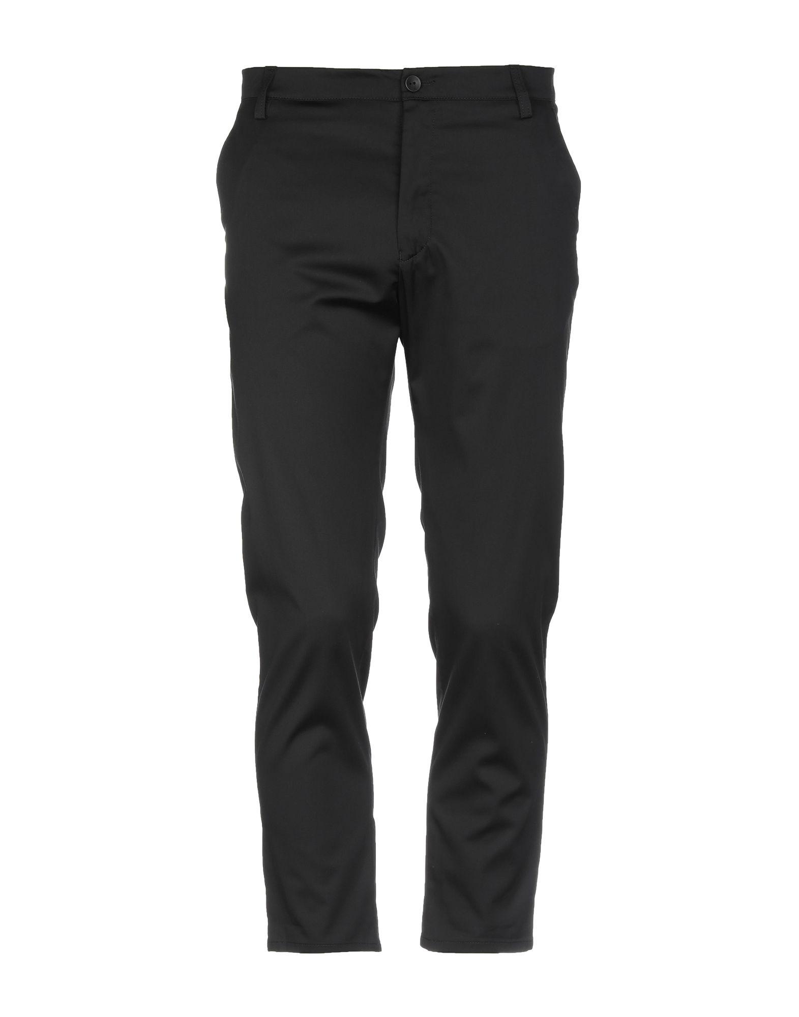 CHOICE Повседневные брюки цена 2017