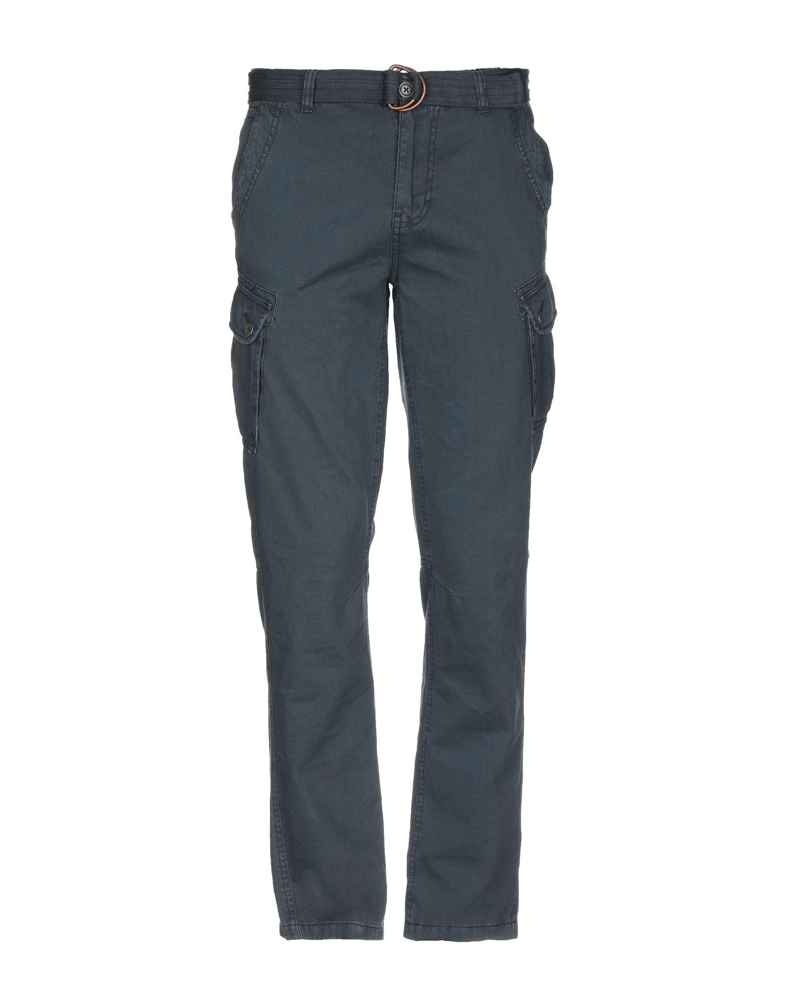 !SOLID Повседневные брюки брюки спортивные solid solid so999emcfav2