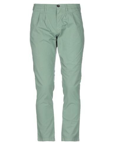 INDIVIDUAL Pantalon homme