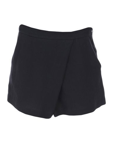 ISABEL BENENATO TROUSERS Shorts Women