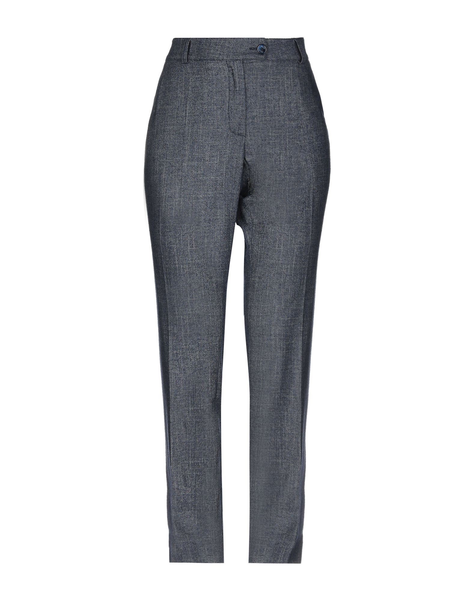 MAISON COMMON Повседневные брюки maison common брюки капри