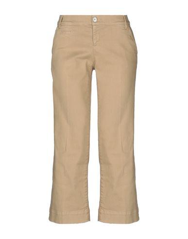 HAMPTON BAYS Pantalon en jean femme