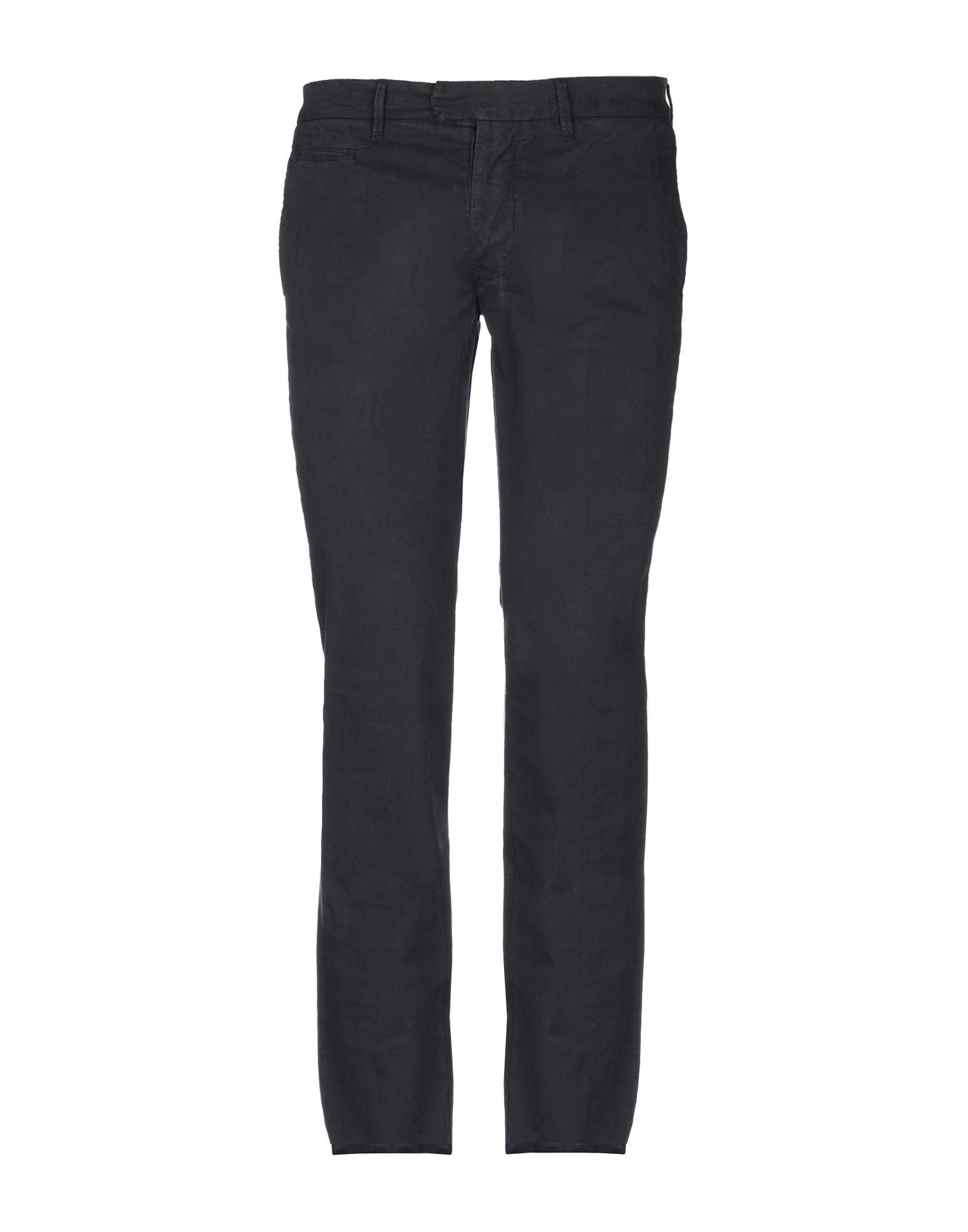 DEKKER Повседневные брюки dekker для мтс smart race 4g black