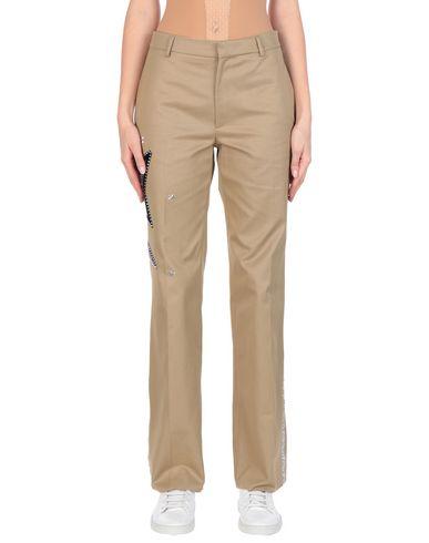 Повседневные брюки, MPD BOX