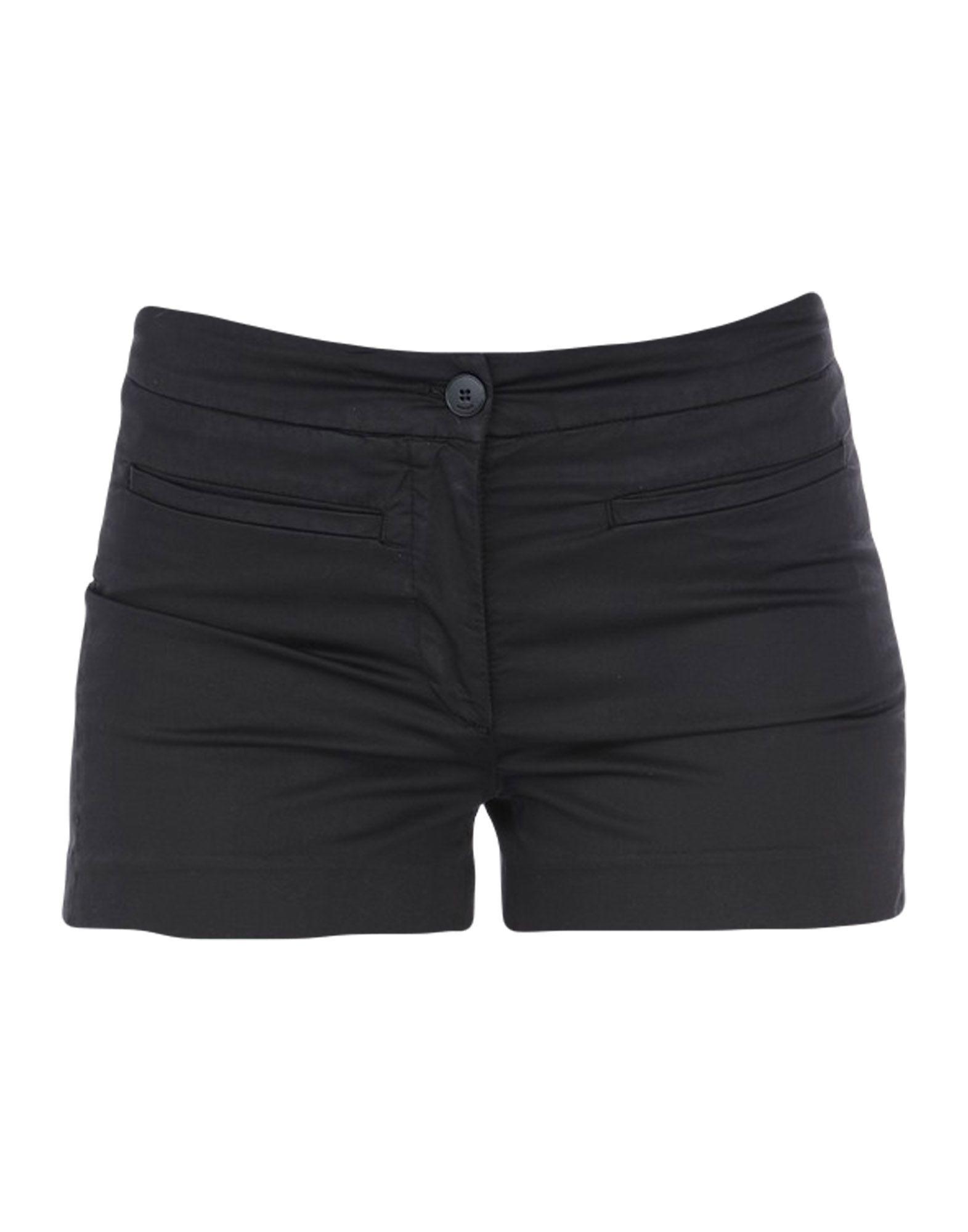 DONDUP Повседневные шорты dondup хлопковые шорты