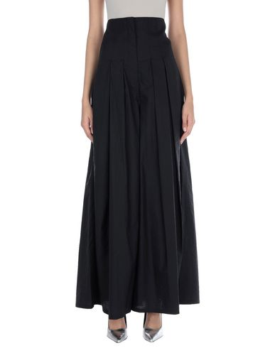 BRUNELLO CUCINELLI SKIRTS Long skirts Women