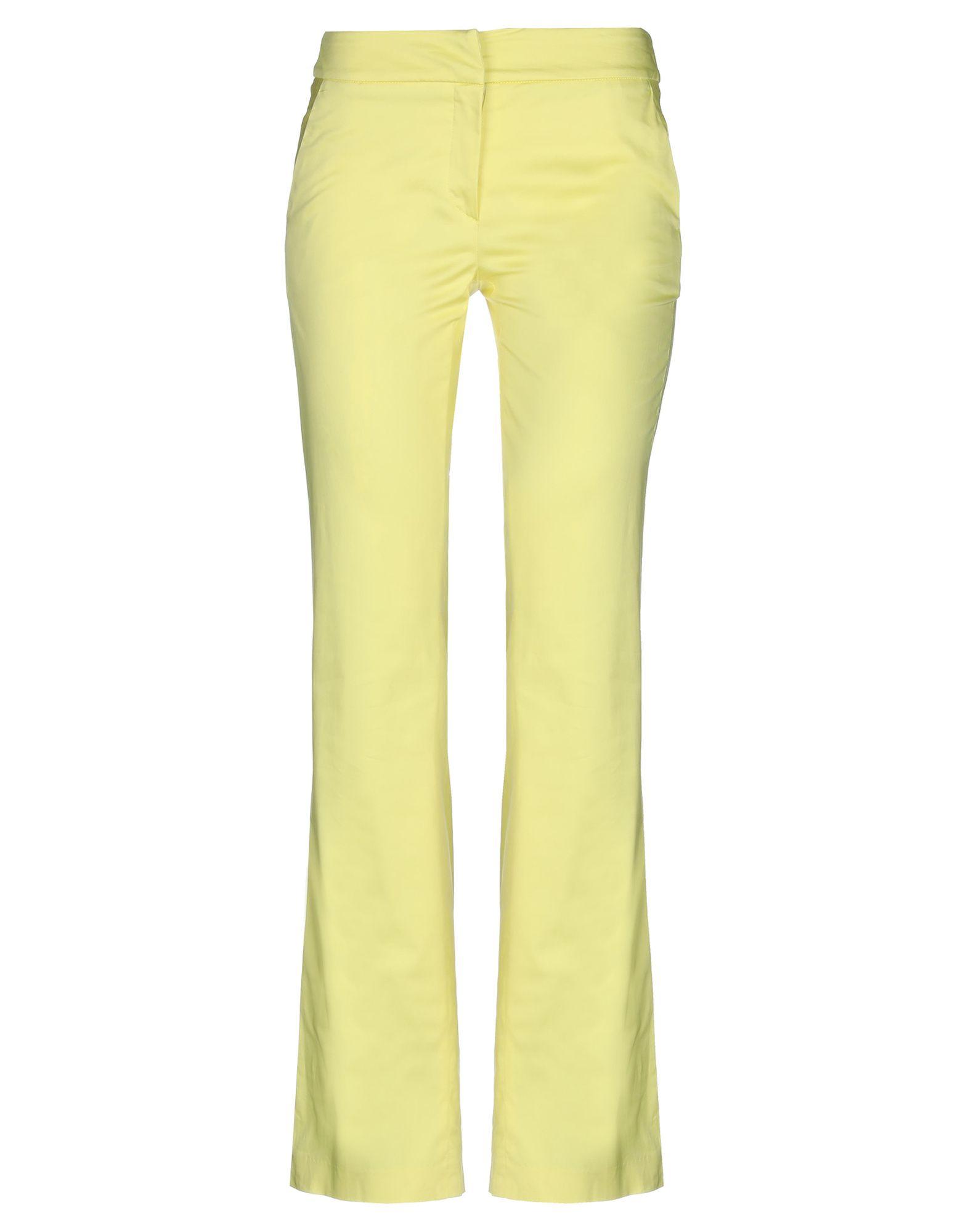 SWISH JEANS Повседневные брюки swish jeans пиджак