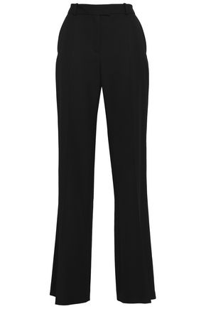 VANESSA SEWARD Wool wide-leg pants