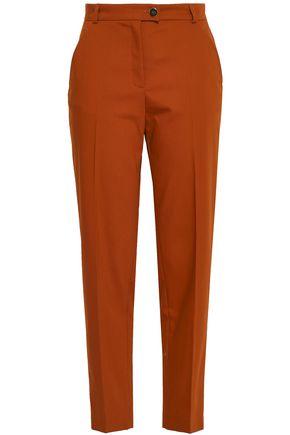 VANESSA SEWARD Freddie cady tapered pants
