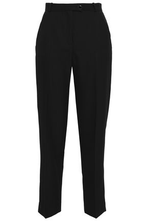 VANESSA SEWARD Wool tapered pants