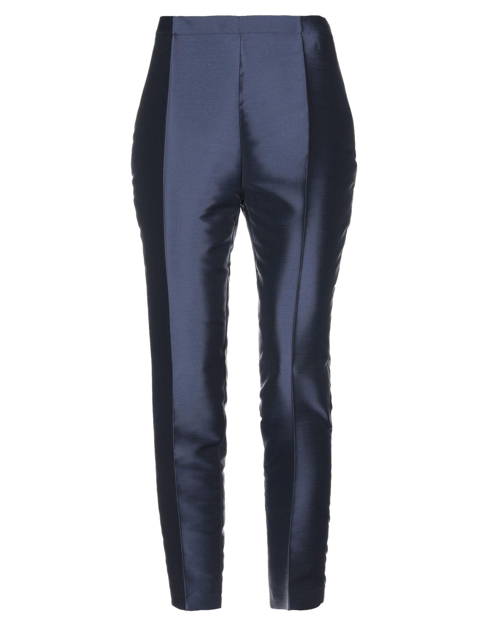 где купить LOLA LUNARES Повседневные брюки дешево