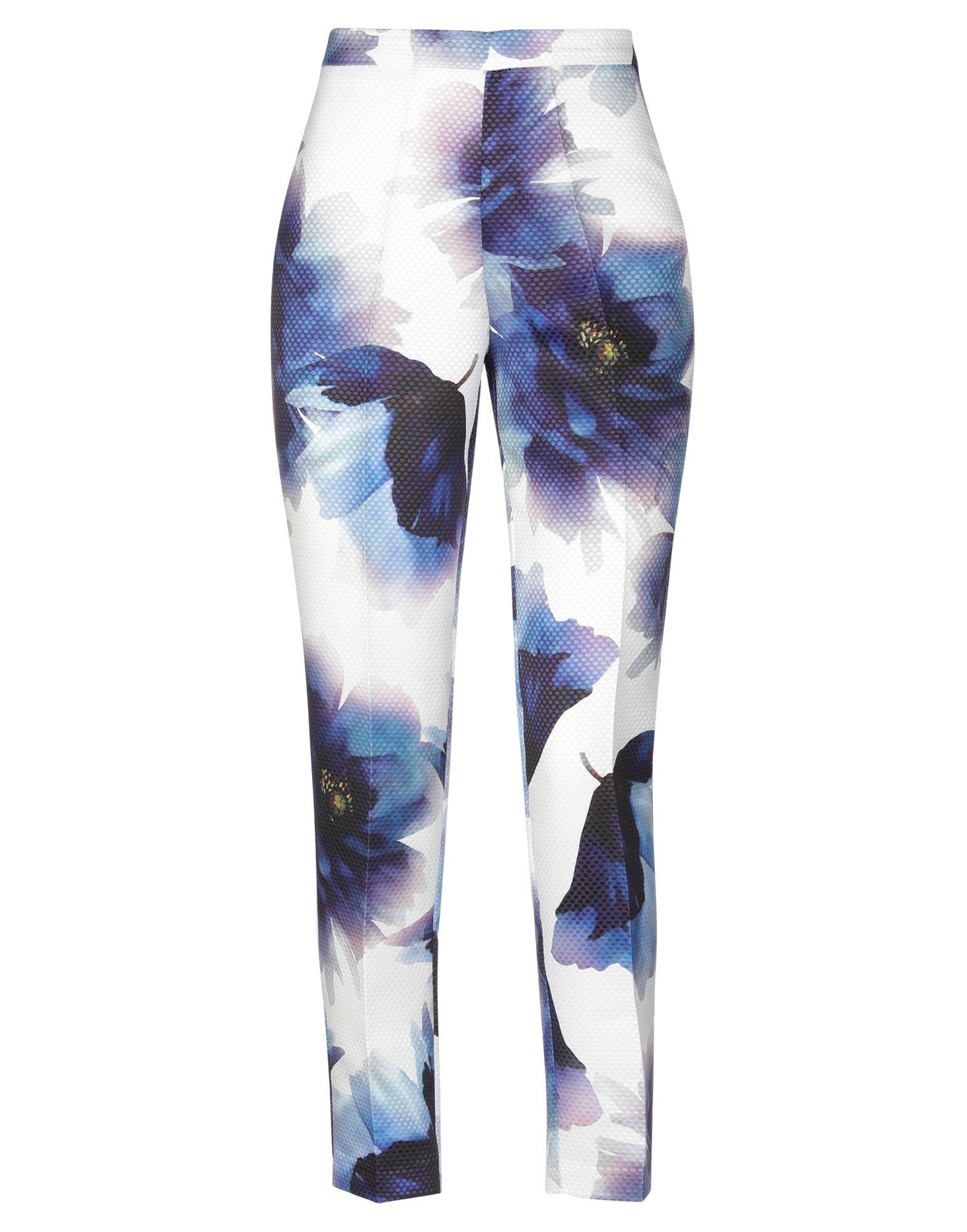 цена на LOLA LUNARES Повседневные брюки