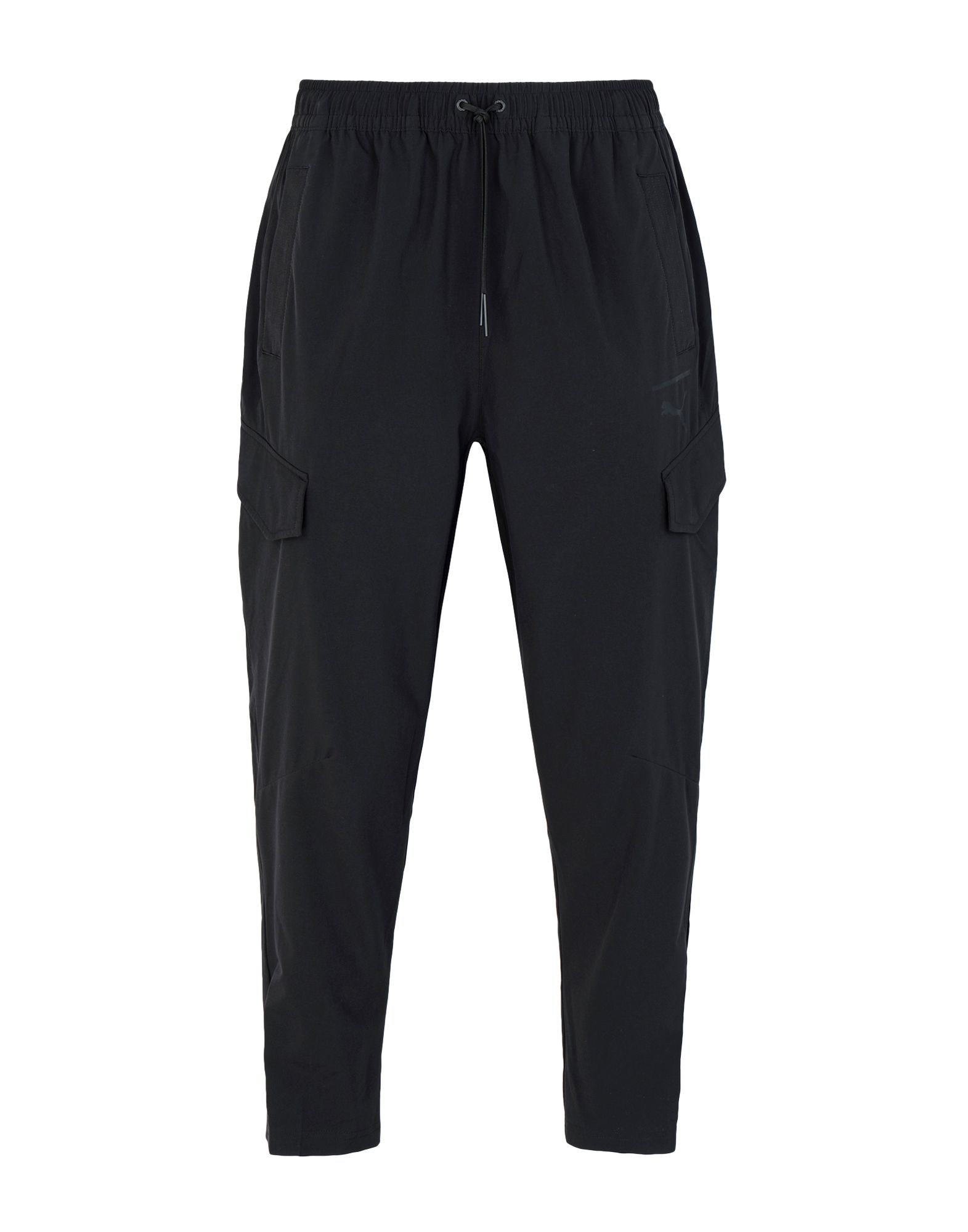 PUMA Повседневные брюки сумка спортивная puma puma pu053bwcjhx5