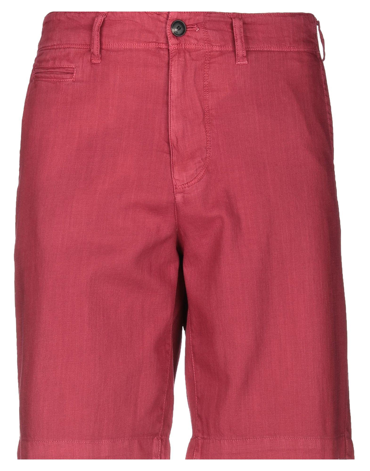 ARMANI JEANS Бермуды armani aj men s designer regular fit denim jeans a6j917b
