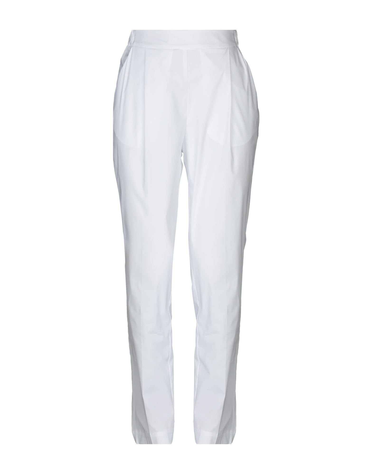 LIVIANA CONTI Повседневные брюки liviana conti повседневные брюки