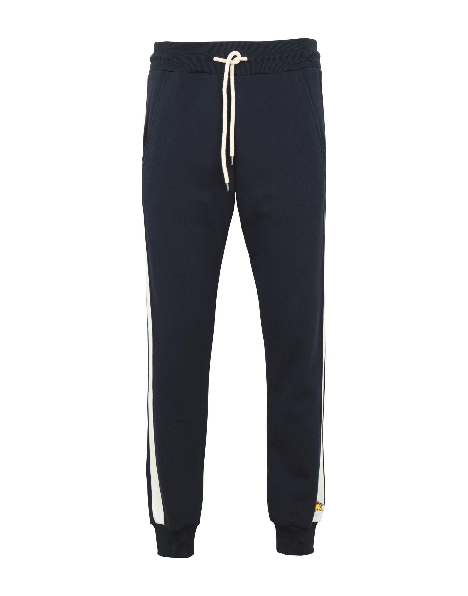 ATLANTIC STARS Повседневные брюки цена 2017