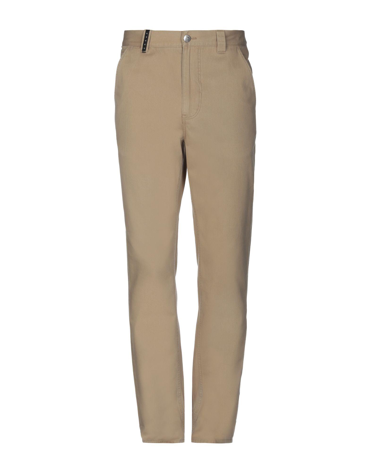 CHEAP MONDAY Повседневные брюки брюки cheap monday брюки tight