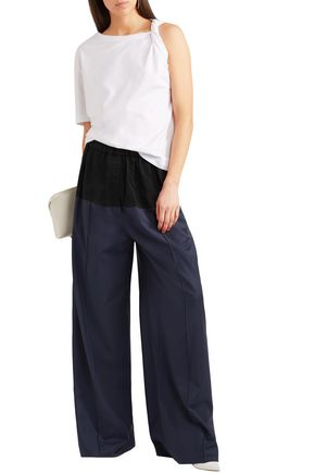 0a5bf90422 Designer Pants For Women | Sale Up To 70% Off | THE OUTNET