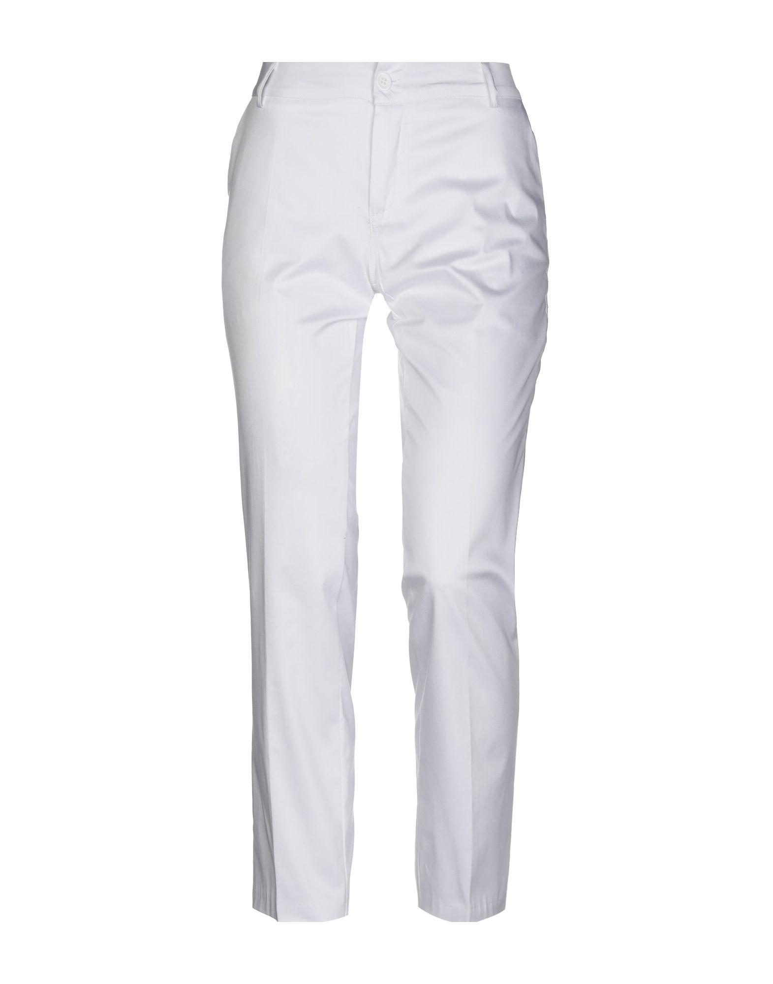REVISE Повседневные брюки revise кардиган