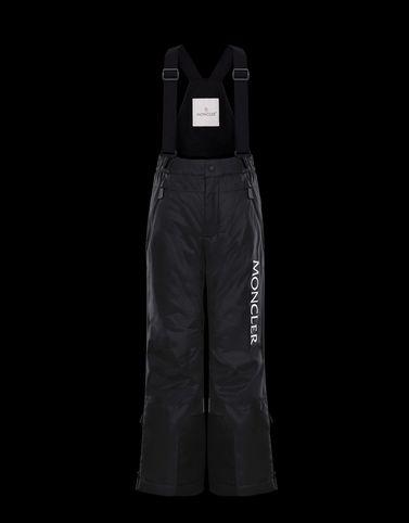 799d798b4 Moncler bambino - Abbigliamento bimbo 8-10 Anni