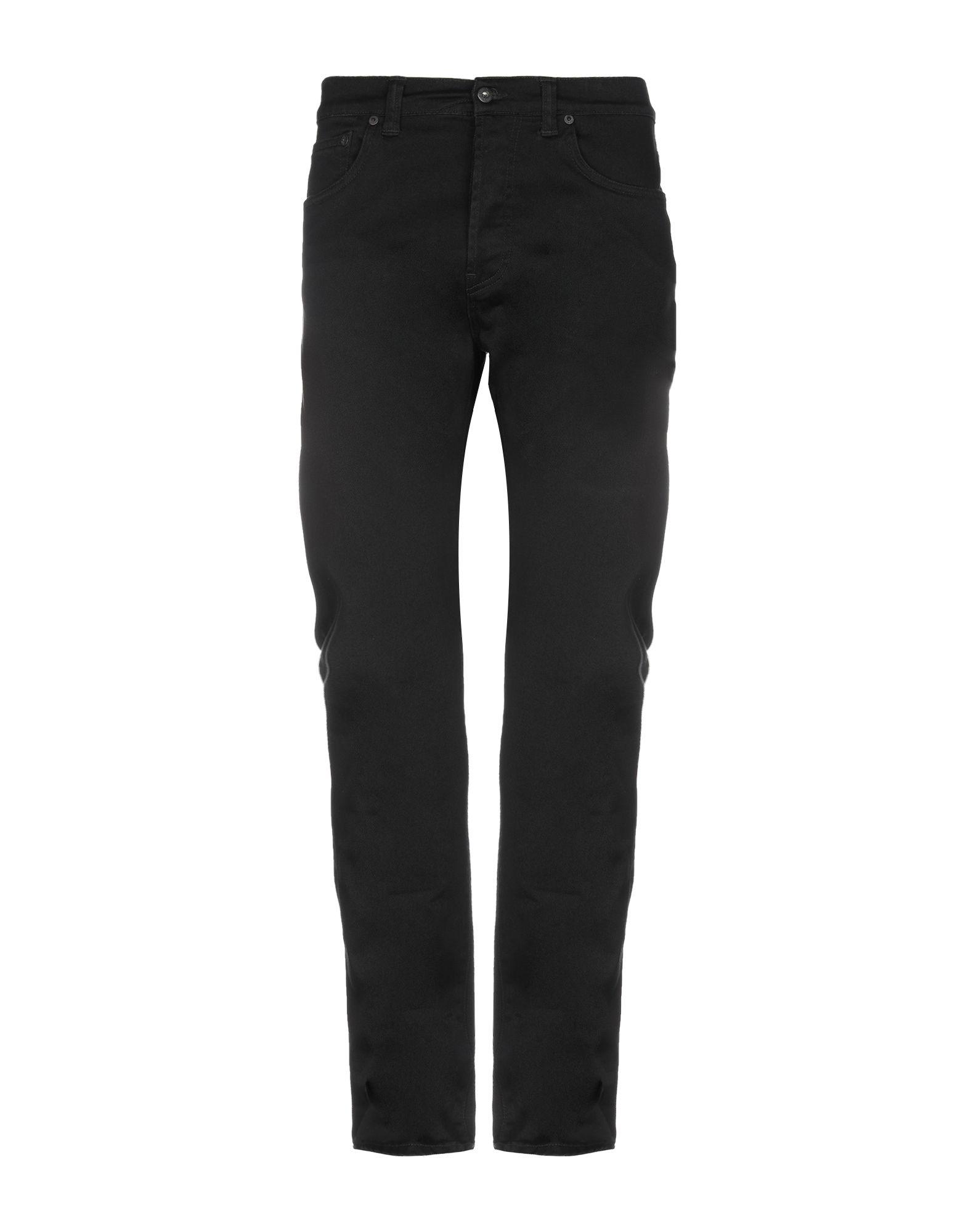 EDWIN Джинсовые брюки цена 2017