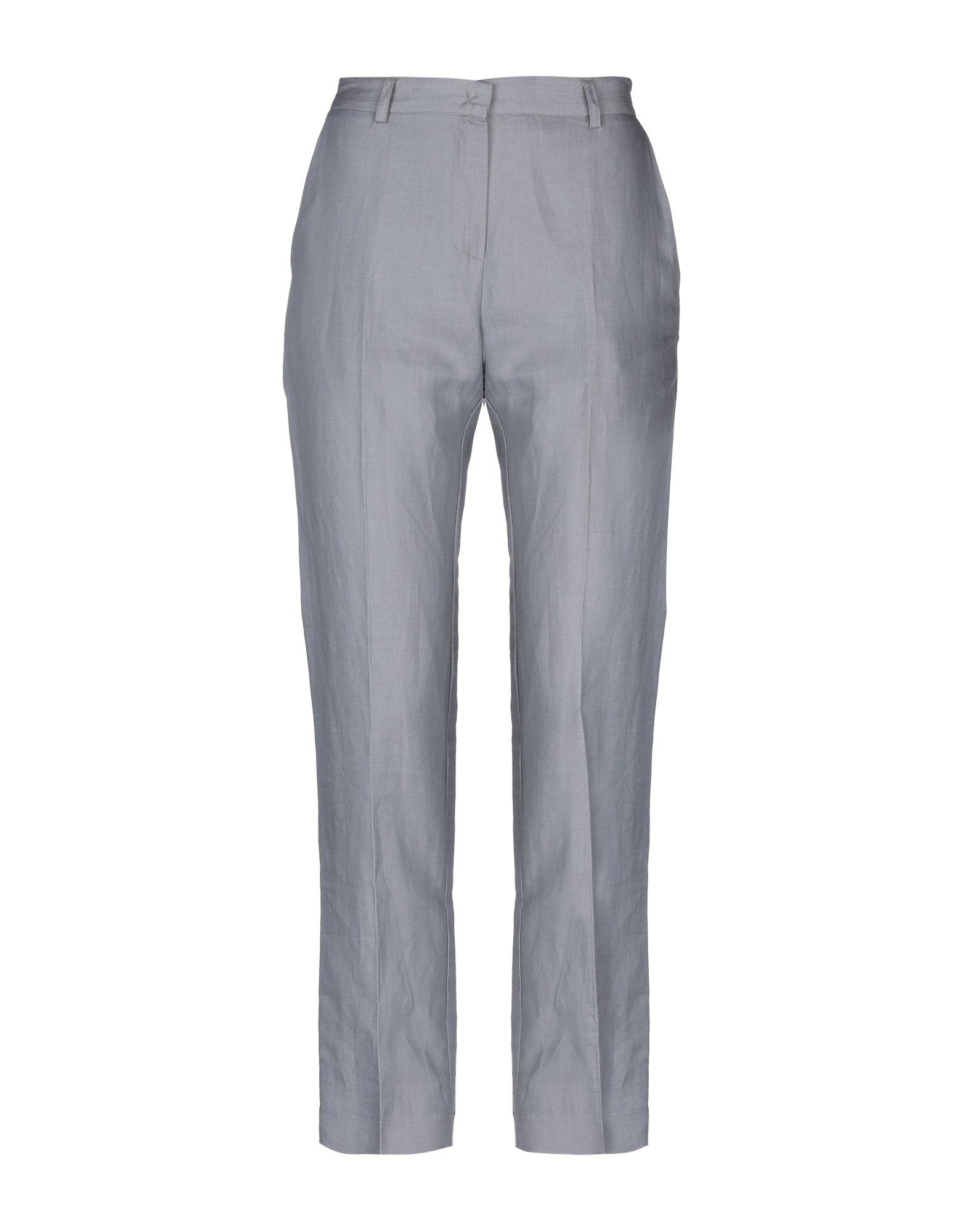 XN PERENNE Повседневные брюки cтеклянный стакан quiet life xn 6016