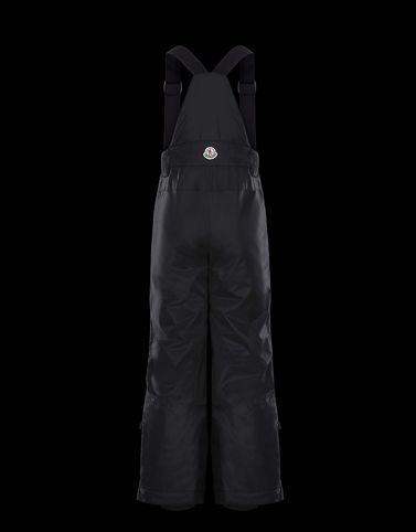 4badfd36c Moncler Boys - Teenage Clothing 12-14 Years