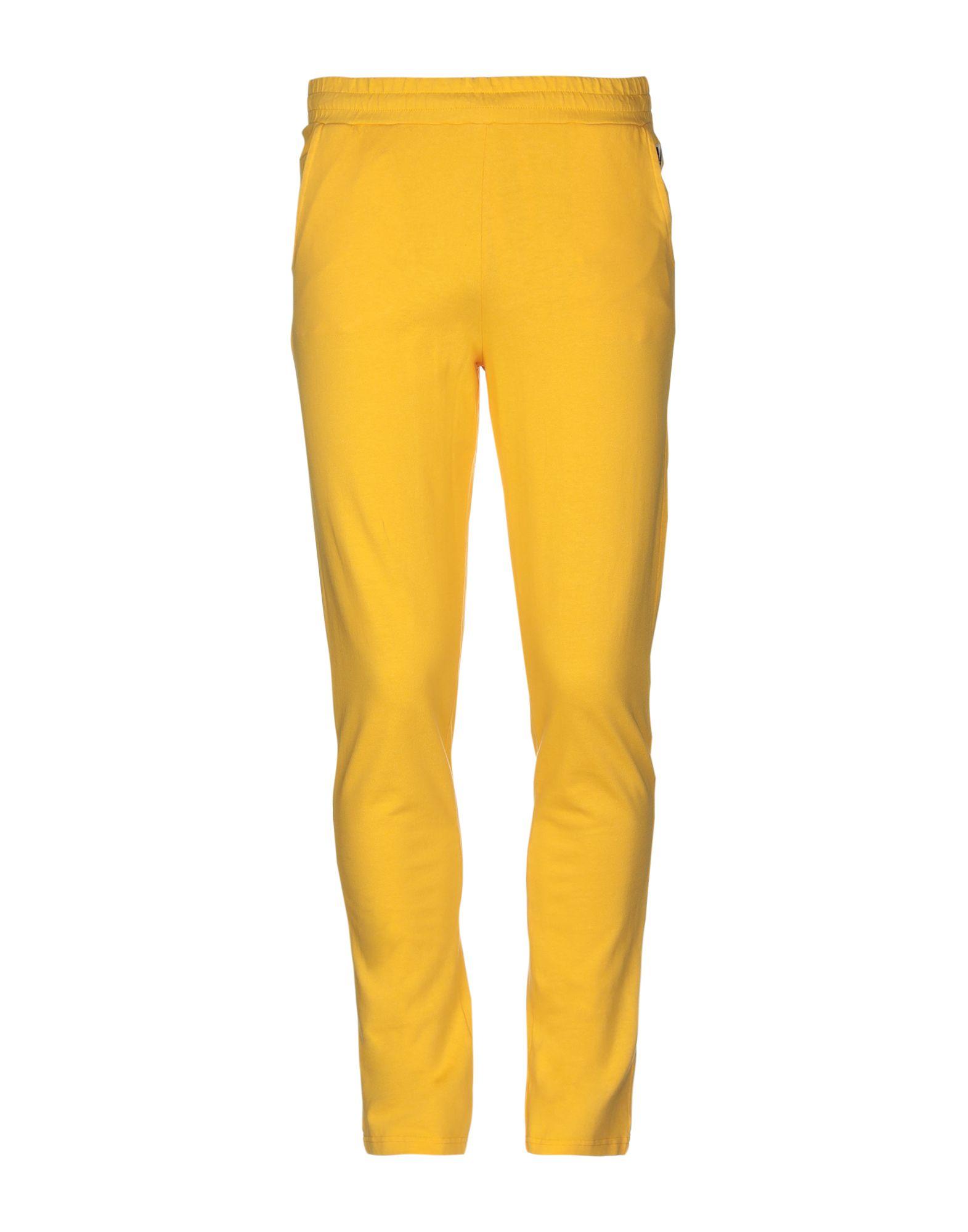 VIRTUS PALESTRE Повседневные брюки цена