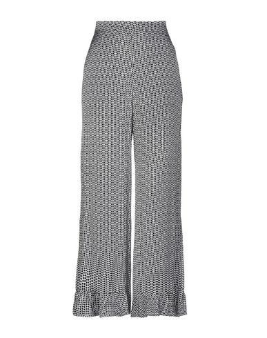 ISABELLE BLANCHE Paris Pantalon femme