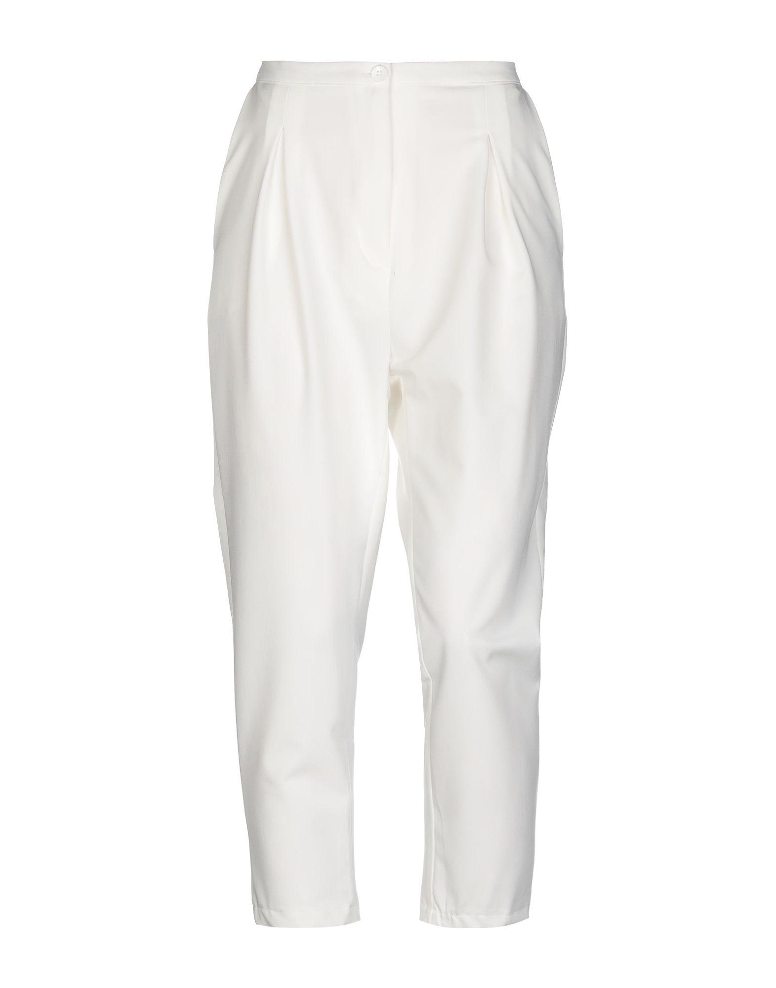 MAISON JEAN Повседневные брюки недорго, оригинальная цена