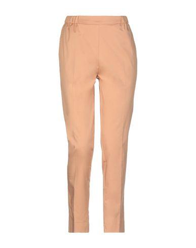 Купить Повседневные брюки от SFIZIO цвет верблюжий