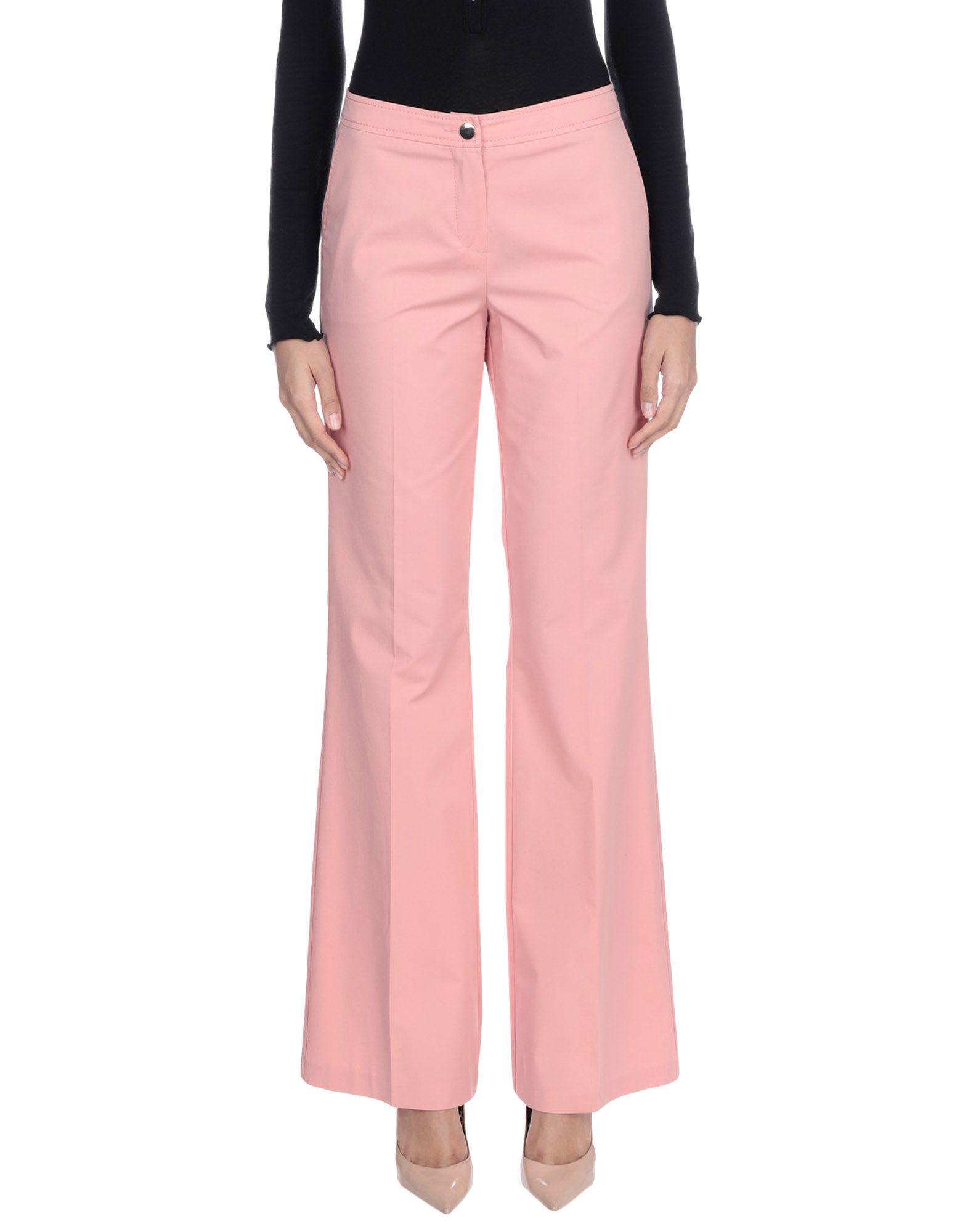 SFIZIO Повседневные брюки недорго, оригинальная цена