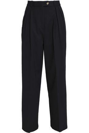 McQ Alexander McQueen Woven straight-leg pants