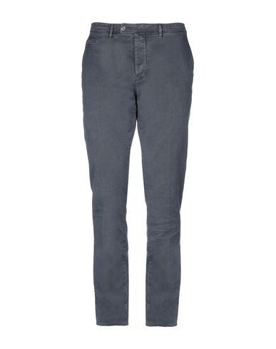 Купить Повседневные брюки от PIATTO синего цвета
