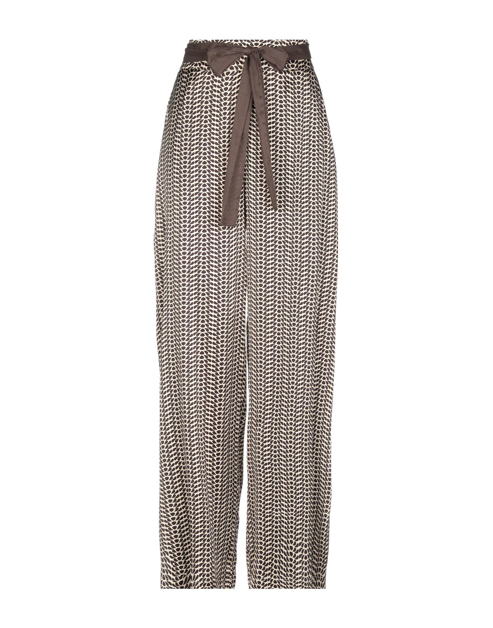 NIŪ Повседневные брюки недорго, оригинальная цена