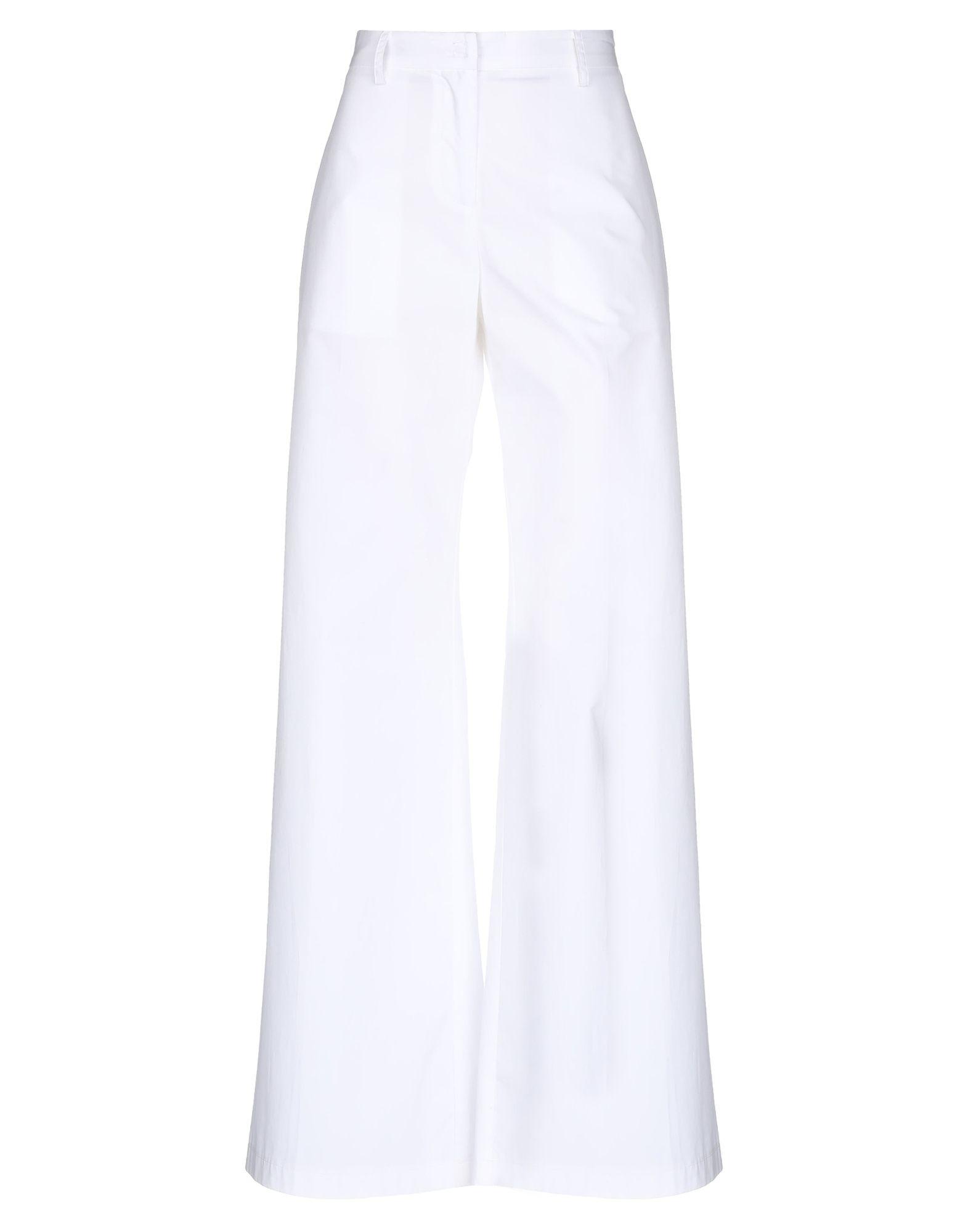 XN PERENNE Повседневные брюки утюг neo xn 303