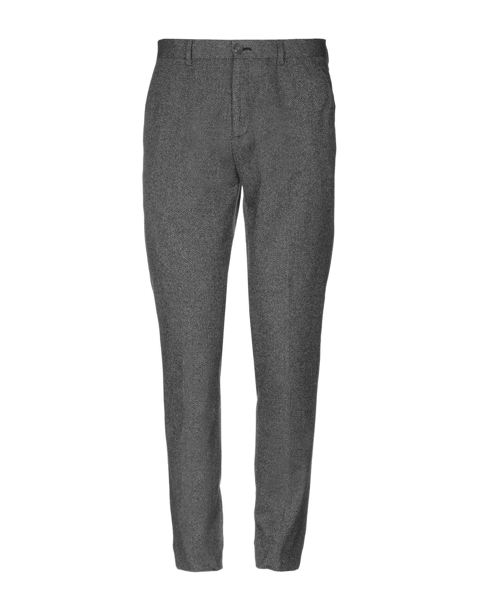 MINIMUM Повседневные брюки ковш gipfel ultra 2652
