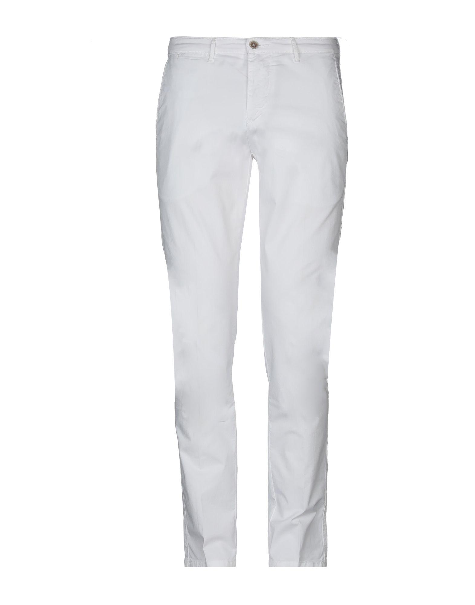 ZERO ZERO Повседневные брюки все цены