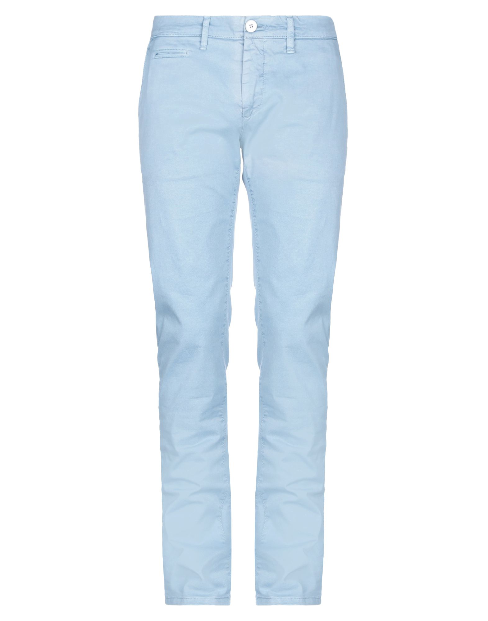 SIVIGLIA Повседневные брюки брюки siviglia