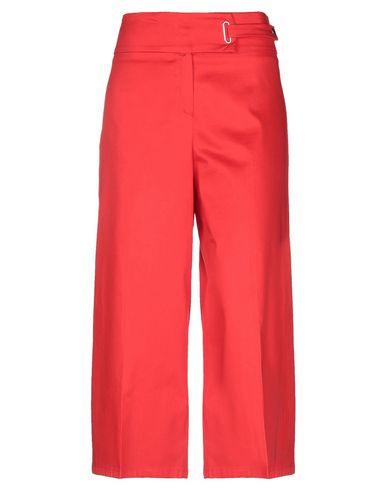 GRETHA Milano Pantalon femme