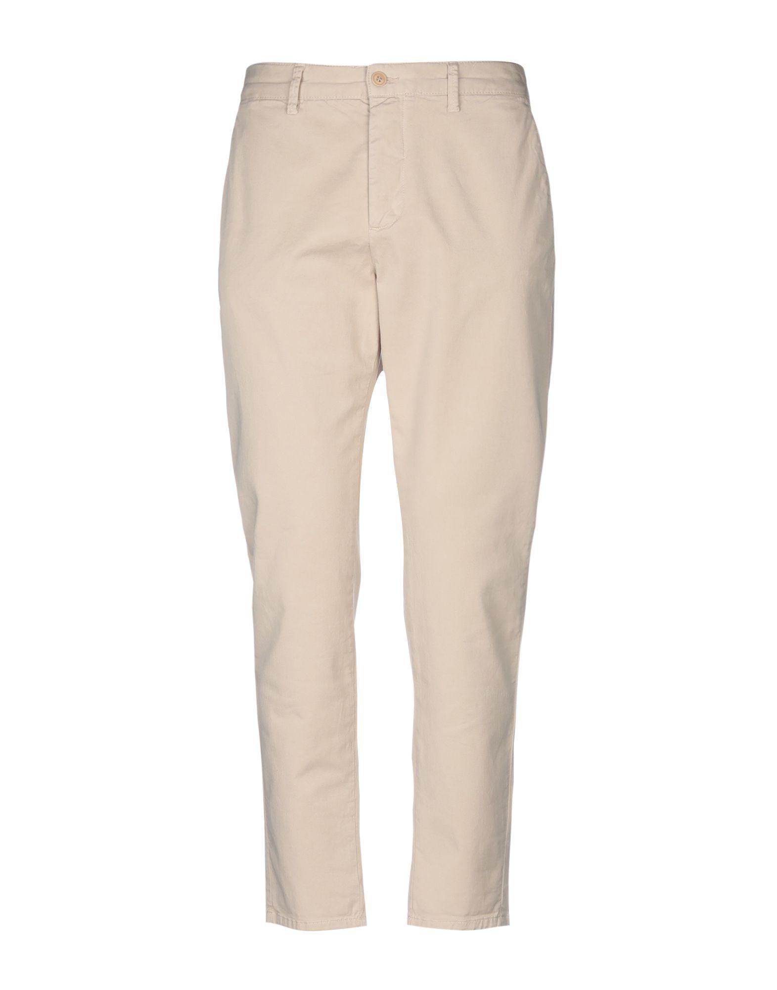 цена на HAMAKI-HO Повседневные брюки