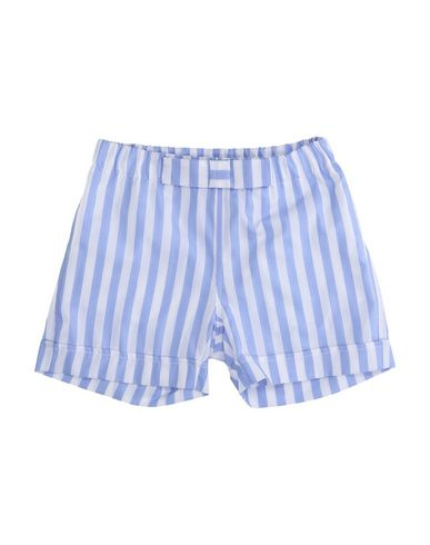 ALETTA Short enfant