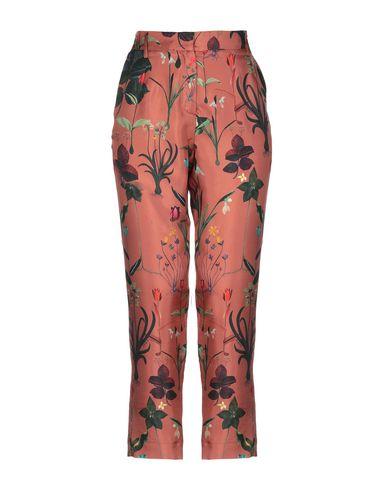Повседневные брюки от AILANTO