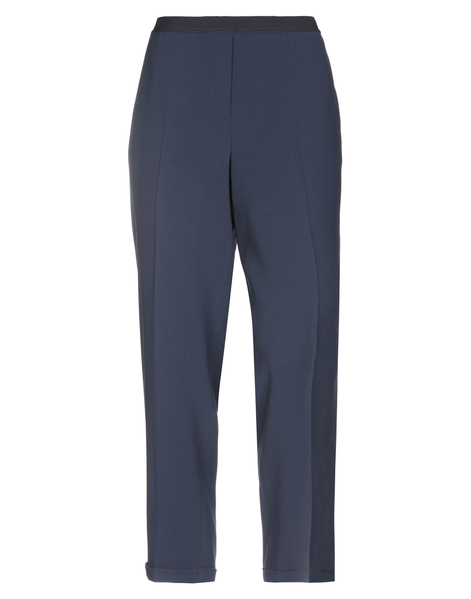 ANTONELLI Повседневные брюки цена 2017