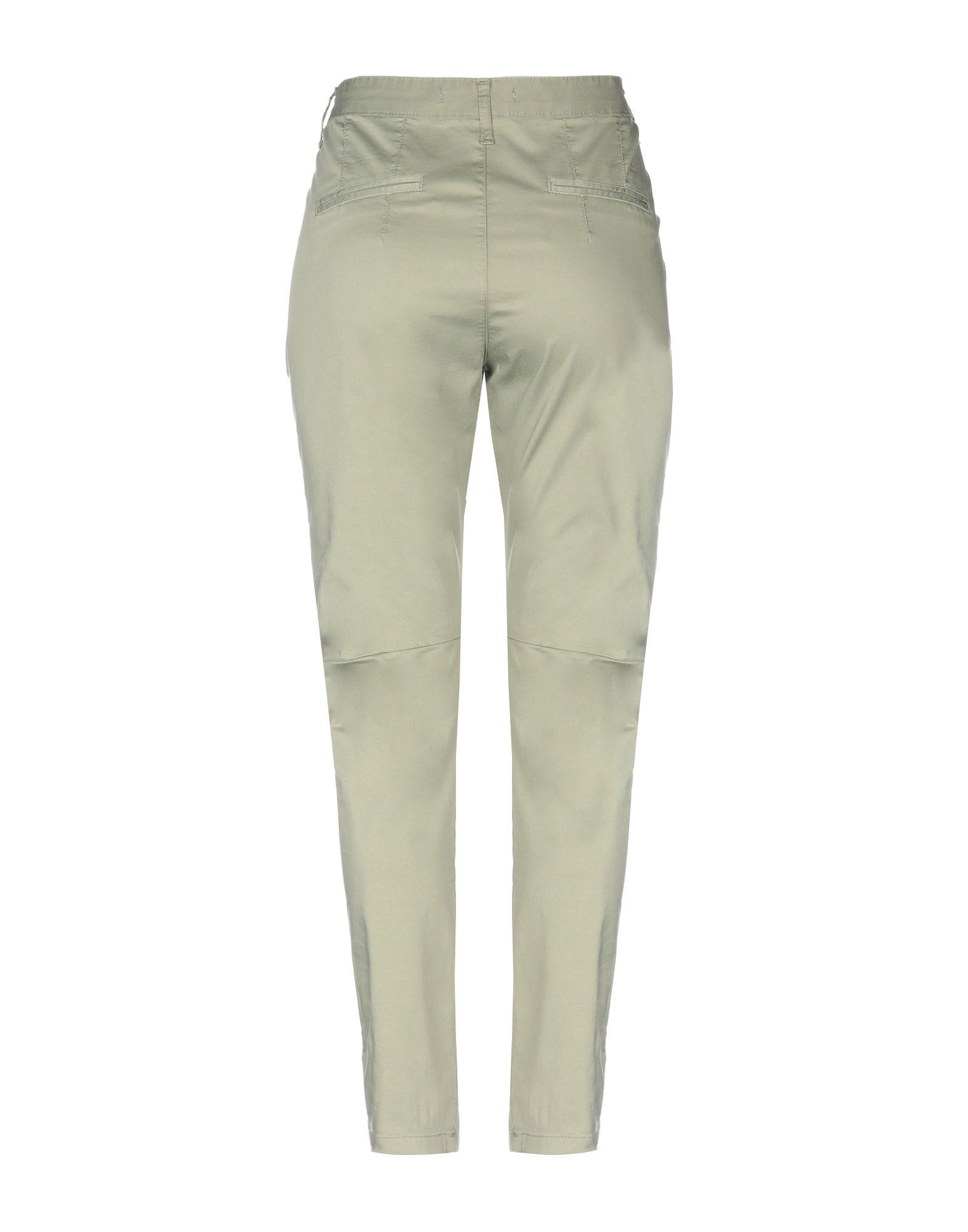 OPERÀ Повседневные брюки брюки lavira lavira mp002xw0eoqq