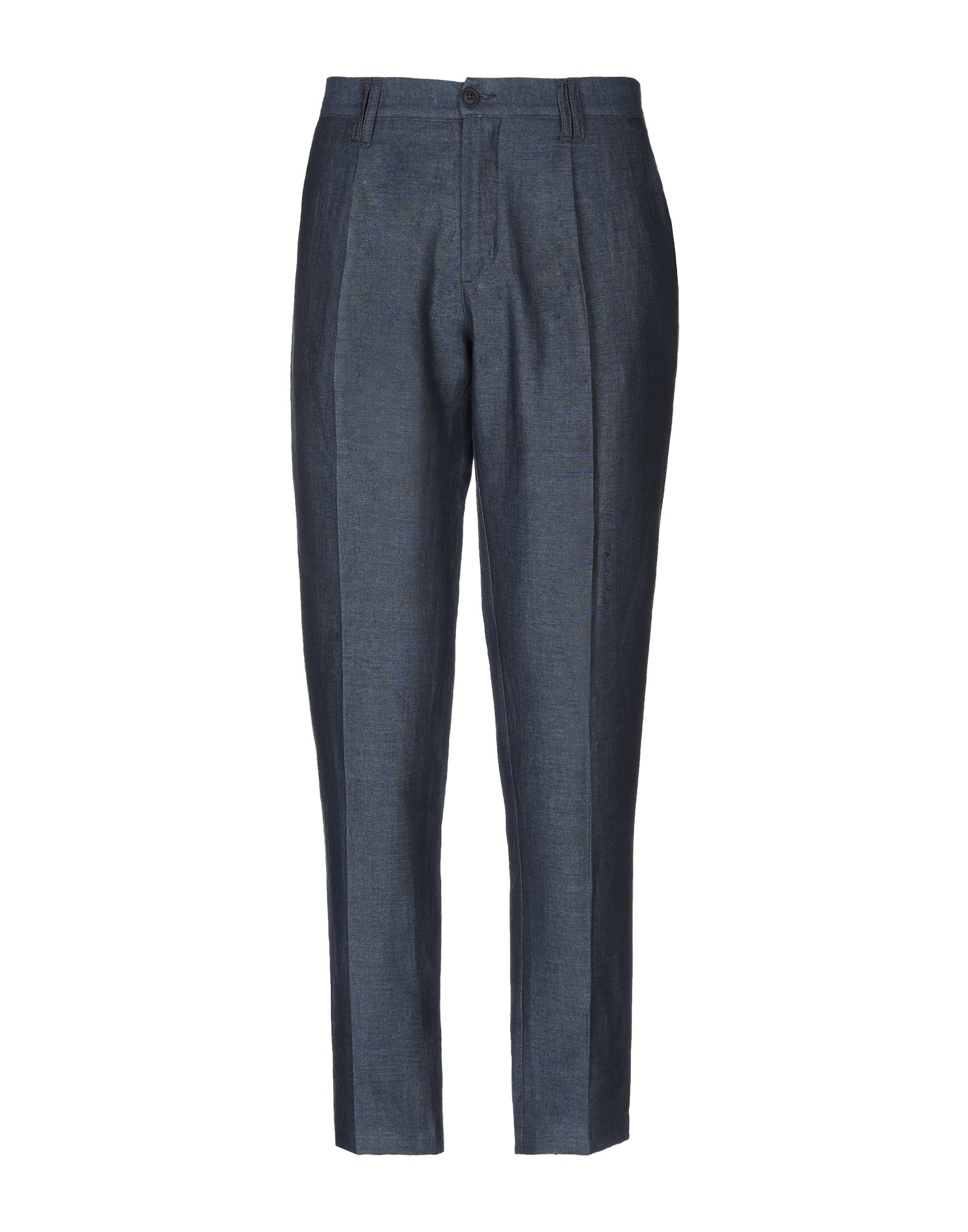 купить HAMAKI-HO Джинсовые брюки по цене 8750 рублей