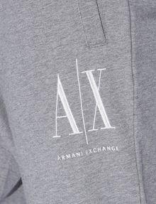 ARMANI EXCHANGE Trouser [*** pickupInStoreShippingNotGuaranteed_info ***] b