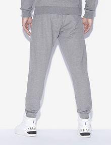 ARMANI EXCHANGE Trouser [*** pickupInStoreShippingNotGuaranteed_info ***] e